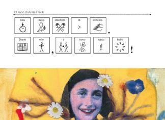inbook diario anna frank