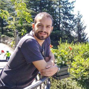 Emanuele Sanzone