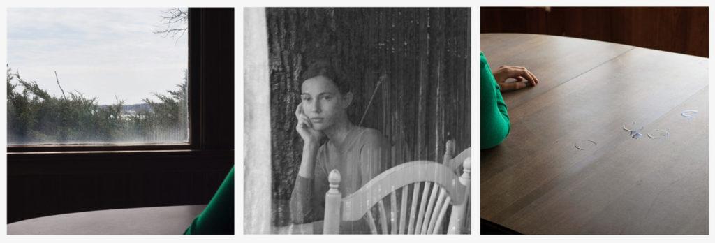 Barbara Probst Exposure #123.2